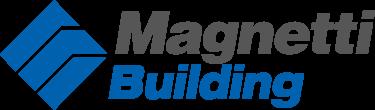 Magnetti Building