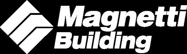 Magnetti Muri A Secco.Azienda Edile Magnetti Building
